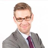 Geert Habets