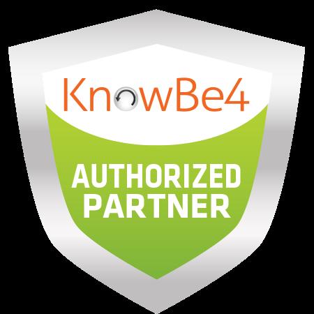 Consignium Partner Knowbe4