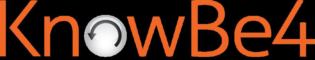 Knowbe4 Partner van Consignium