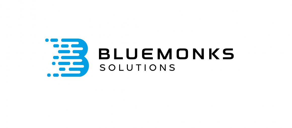 Consignium gaat samenwerking aan met BlueMonks