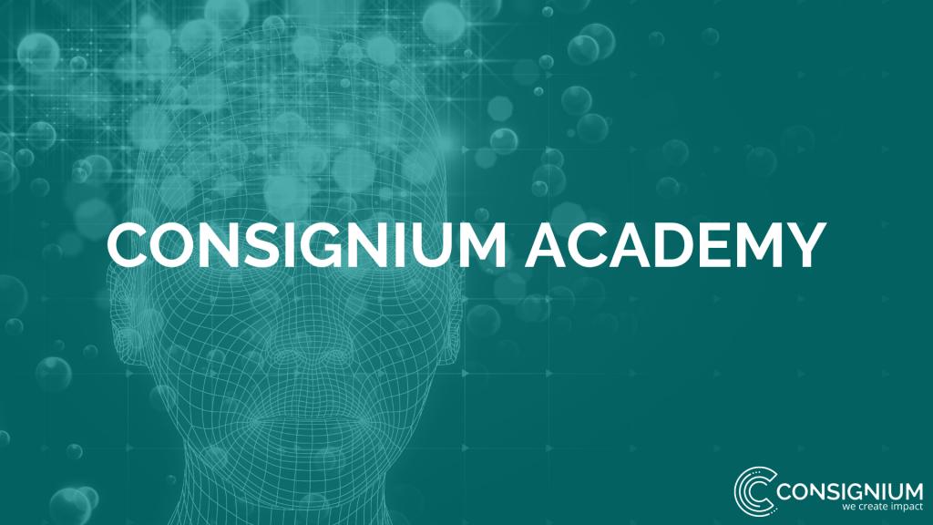 Consignium Academy