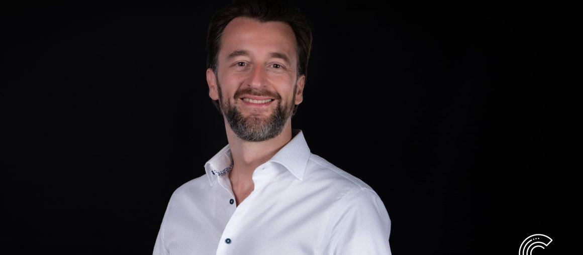 Interview met Robert van Asch van Consignium