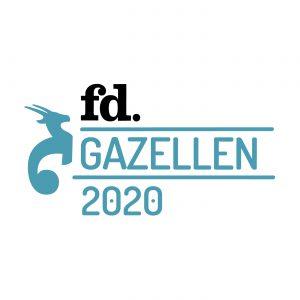Consignium FD Gazellen 2020