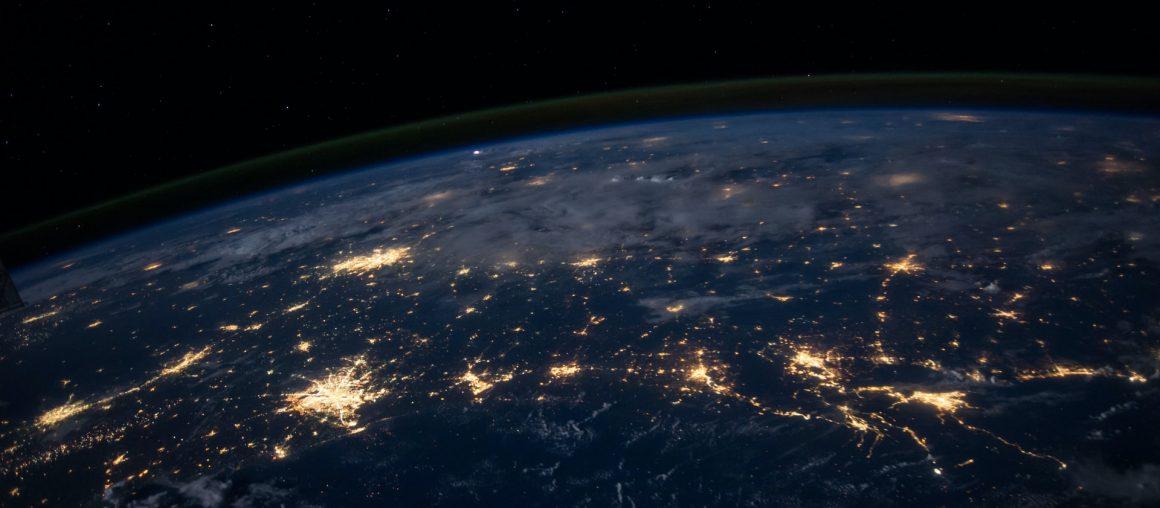 Nieuwe regels voor doorgifte van data aan derde landen