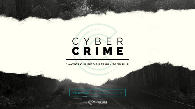 Cyber Crime Risks