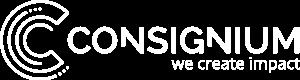 Consignium-Logo-Wit-Retina.png